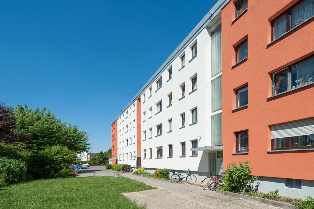 Noratis in Riedstadt