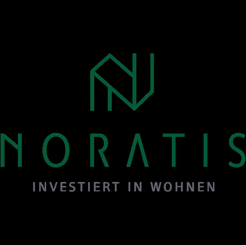 Noratis Dividende von 0,80 Euro je Aktie