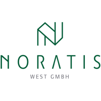 Noratis establishes subsidiary Noratis West GmbH