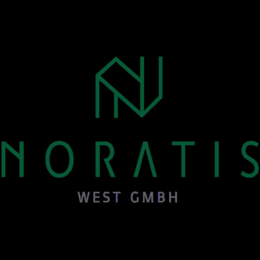 Noratis gründet regionales Tochterunternehmen Noratis West GmbH