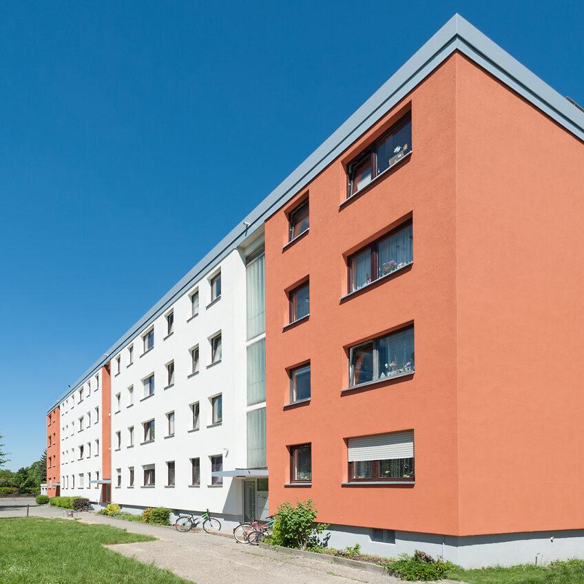 Noratis schließt Privatisierung in Riedstadt erfolgreich ab