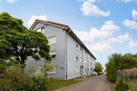 Noratis AG buys property portfolio in Bensheim