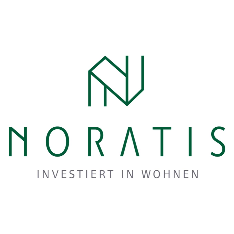 Noratis Kapitalerhöhung gegen Bareinlage
