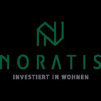 Noratis capital increase cash