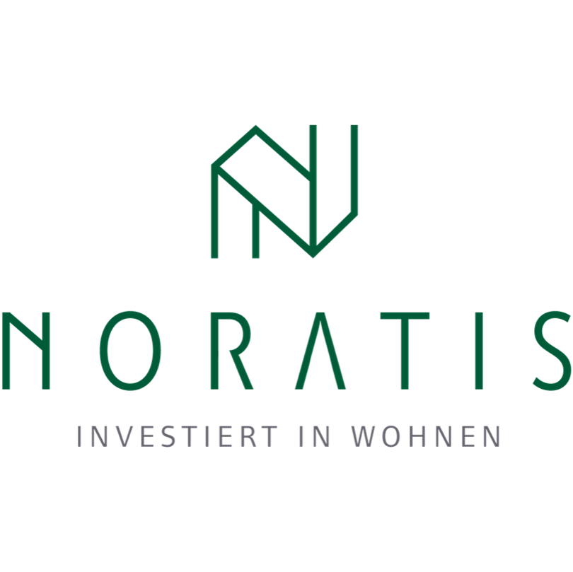 Noratis capital increase cash