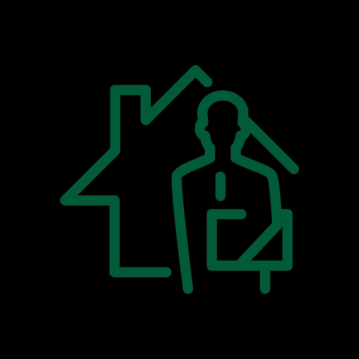 Noratis: Karriere bei in der Immobilienwirtschaft