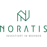 Noratis capital increase successfully placed