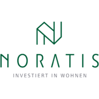 Noratis Subscription corporate bond starts