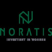 Noratis Zeichnungsfrist Unternehmensanleihe startet