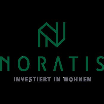 Noratis issues corporate bond