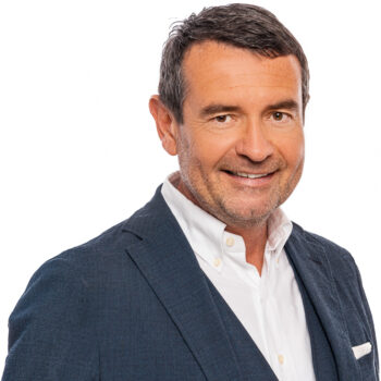Christof Scholl Aufsichtsratsmitglied Noratis