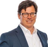 Florian Stetter Aufsichtsratsvorsitzender Noratis