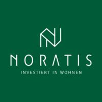 Noratis corporate bond tradable