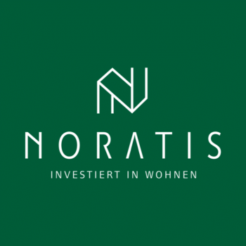 Noratis corporate bond tradable