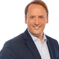 Hendrik Paepcke Noratis Aufsichtsratsmitglied