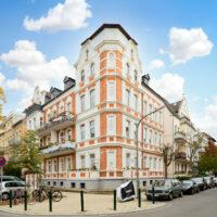Noratis Immobilienbestand Niedersachsen
