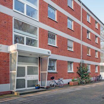 Noratis Immobilienbestand Nordrhein-Westfalen