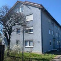 Noratis Immobilienportfolio Rhein-Main