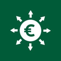 Noratis Platzierung Tranche Anleihe