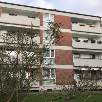 Zukauf Münster Noratis AG