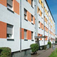 Noratis Privatisierung hessischen Erlensee