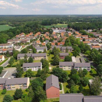 Noratis residential portfolio Celle