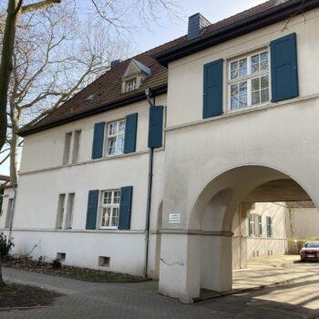 Noratis Portfolio Gelsenkirchen NRW