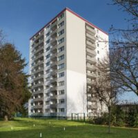 Noratis AG Immobilienportfolio Neu-Isenburg