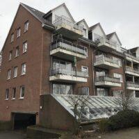 Noratis real estate portfolio Bremen