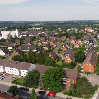 Noratis verkauft Ratzeburg Mölln