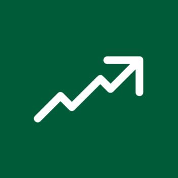 Platow Börse Noratis
