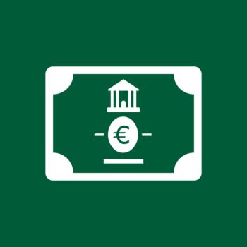Noratis AG Unternehmensanleihe Privatplatzierung