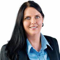 Susan Herrmann Noratis Immobilienmanager